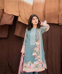 Festive Season Three Piece Suits 2020 By Beech Tree (2)