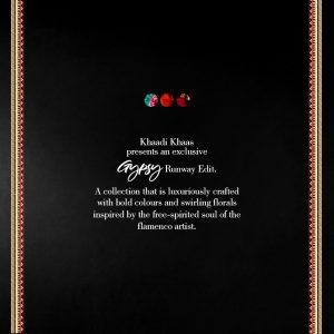Gypsy Runway Edit Collection By Khaadi Khaas (10)