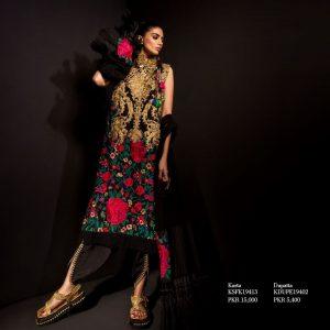 Gypsy Runway Edit Collection By Khaadi Khaas (6)