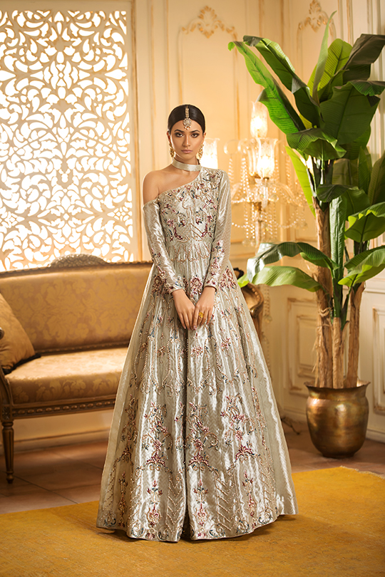 Saphyro Wedding Season Collection 2020 By Morri (8)