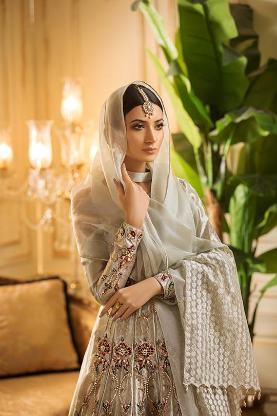 Saphyro Wedding Season Collection 2020 By Morri (9)
