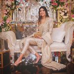 Womens Latest Wedding Wear Collection 2020 By Zainab Salman (10)