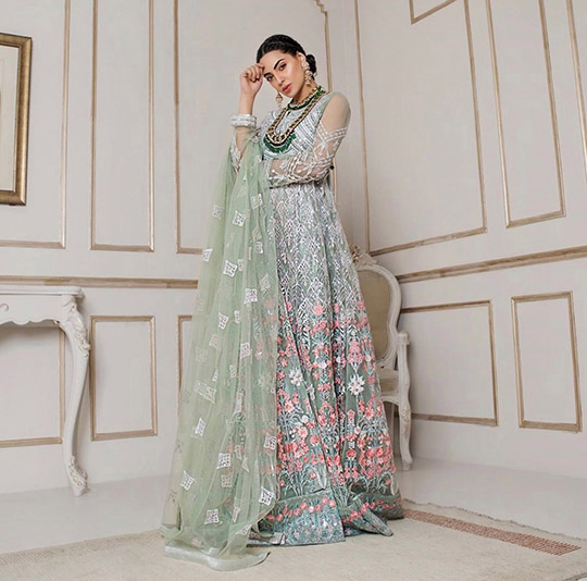Asifa And Nabeel Ready To Wear Formals 2020 (2)