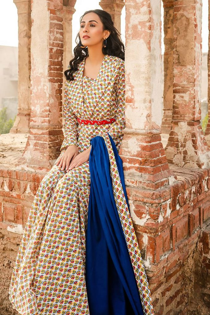 Gul Ahmed 2020 Summer Lawn Dresses Collection (12)