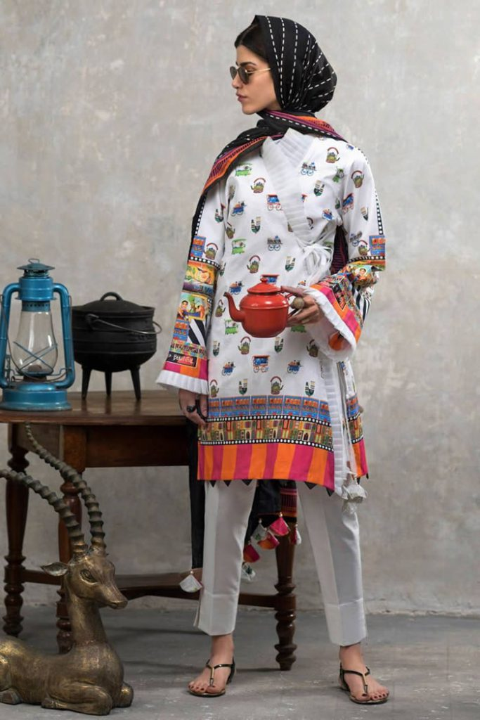Gul Ahmed 2020 Summer Lawn Dresses Collection (7)