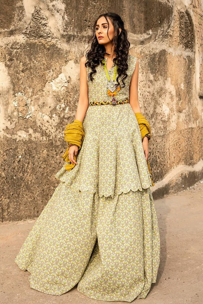 Gul Ahmed 2020 Summer Lawn Dresses Collection (9)