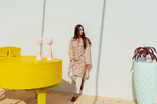 SS20 Pret Ready To Wear Dresses Collection By Beech Tree (15)