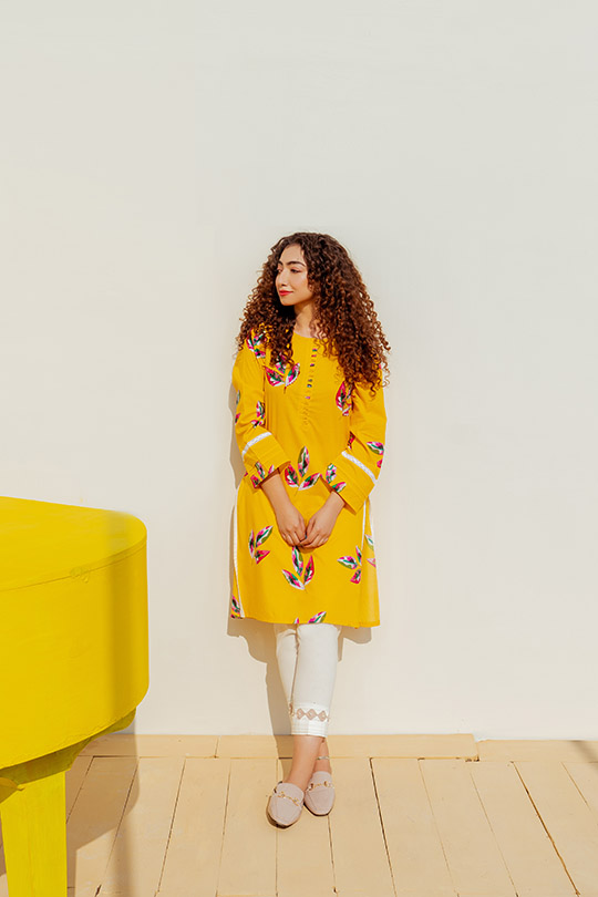 SS20 Pret Ready To Wear Dresses Collection By Beech Tree (3)