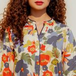 SS20 Pret Ready To Wear Dresses Collection By Beech Tree (4)