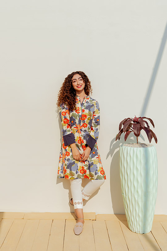 SS20 Pret Ready To Wear Dresses Collection By Beech Tree (5)