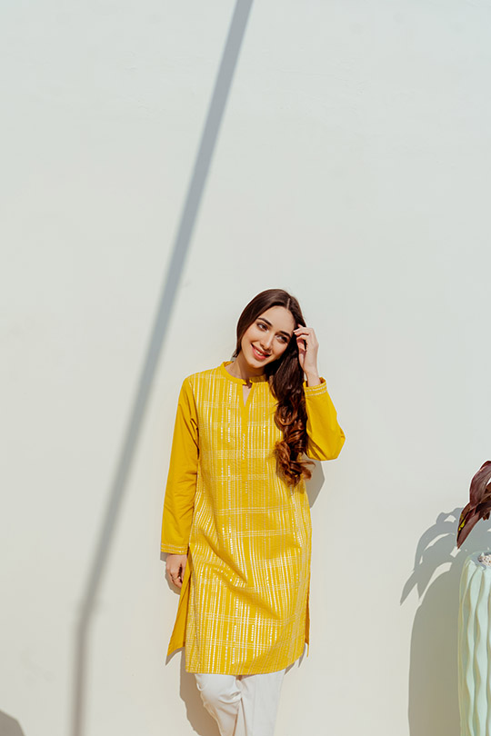 SS20 Pret Ready To Wear Dresses Collection By Beech Tree (7)