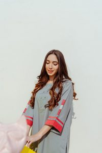 SS20 Pret Ready To Wear Dresses Collection By Beech Tree (9)