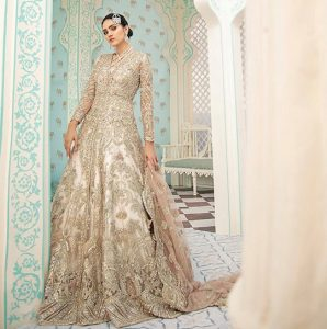 Aab-E-Zar Hit Trends 2020 Suffuse By Sana Yasir (5)