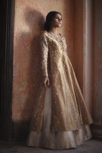 Bridal Summer Formals 2020 Dresses Collection By Misha Lakhani (17)