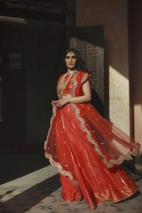Bridal Summer Formals 2020 Dresses Collection By Misha Lakhani (6)