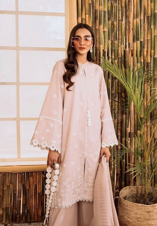 Casual Pret Dresses Suffuse Collection 2020 By Sana Yasir (5)