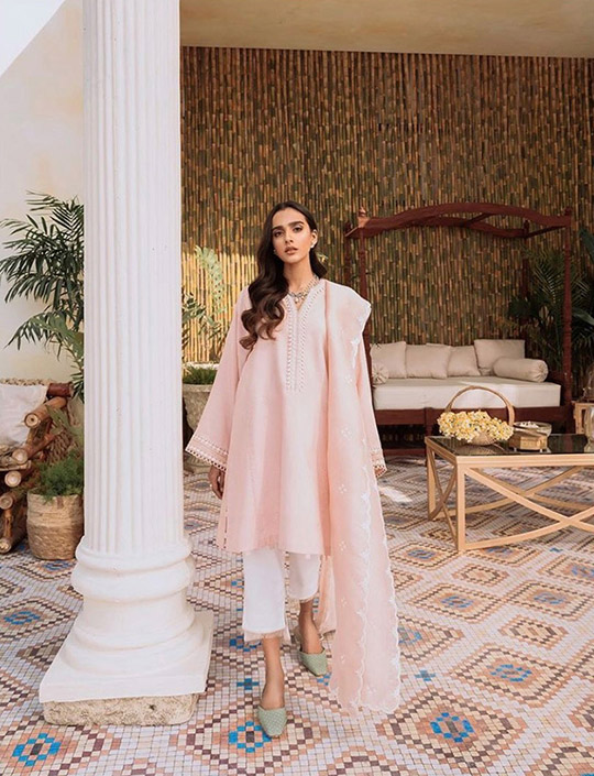 Casual Pret Dresses Suffuse Collection 2020 By Sana Yasir (8)