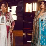 Kinaar Summer Lawn Prints 2020 By Shiza Hassan (1)