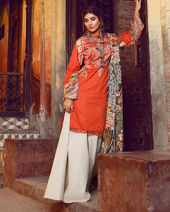 Kinaar Summer Lawn Prints 2020 By Shiza Hassan (6)