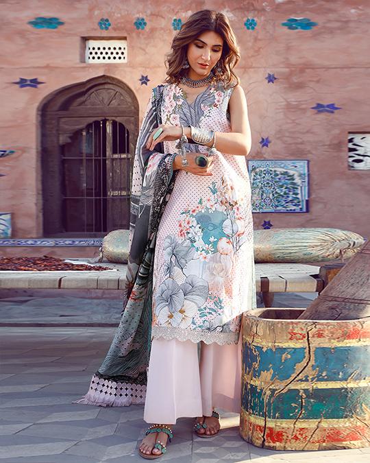 Kinaar Summer Lawn Prints 2020 By Shiza Hassan (7)