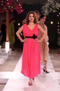 Womens Summer Wear Resort Collection 2020 By Sanam Chaudhri (1)