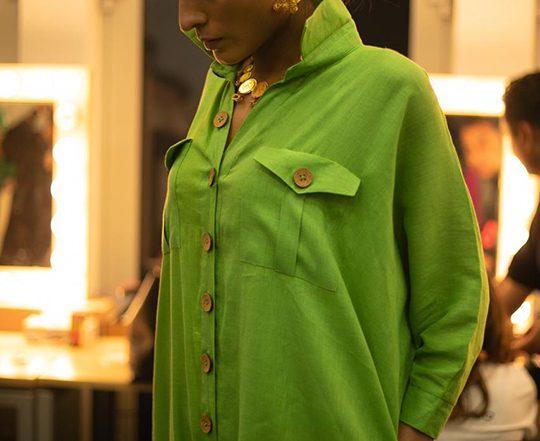 Womens Summer Wear Resort Collection 2020 By Sanam Chaudhri (2)