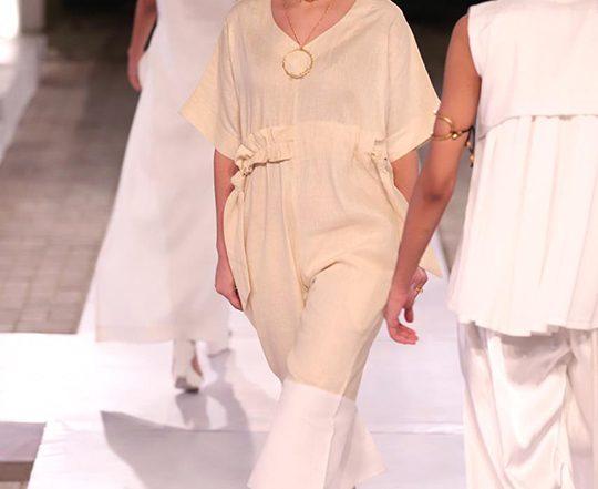 Womens Summer Wear Resort Collection 2020 By Sanam Chaudhri (8)