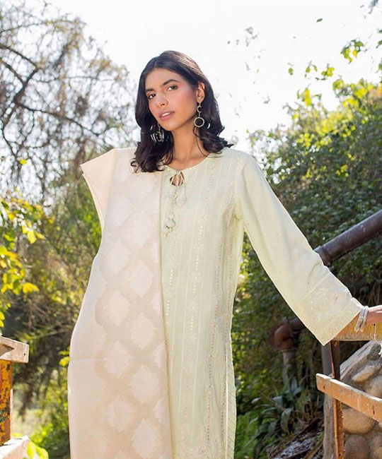 Womens Top 10 Summer Kurta Designs 2020 (2)