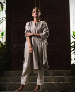 Womens Top 10 Summer Kurta Designs 2020 (4)