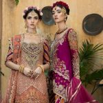Dahlia Womens Wear Wedding Season Collection Shiza Hasan (1)