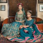 Dahlia Womens Wear Wedding Season Collection Shiza Hasan (11)