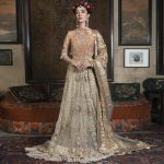 Dahlia Womens Wear Wedding Season Collection Shiza Hasan (12)