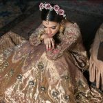 Dahlia Womens Wear Wedding Season Collection Shiza Hasan (13)
