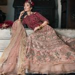 Dahlia Womens Wear Wedding Season Collection Shiza Hasan (17)