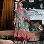Dahlia Womens Wear Wedding Season Collection Shiza Hasan (5)