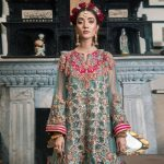 Dahlia Womens Wear Wedding Season Collection Shiza Hasan (7)