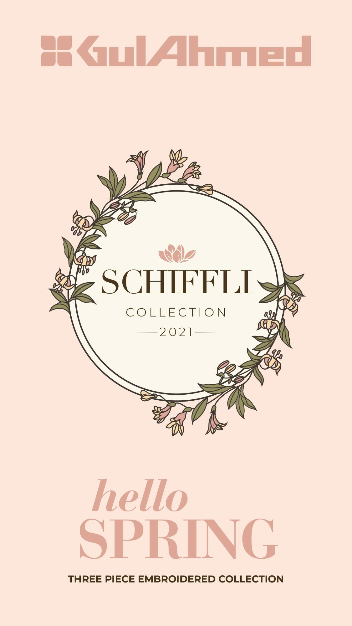 SCHIFFLI Womens Spring Wear Collection 2021 By Gulahmed (15)