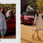 Bagh e Gul Summer Lawn Floral Printed Collection 2021 By Gul Ahmed (16)