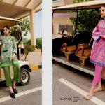 Bagh e Gul Summer Lawn Floral Printed Collection 2021 By Gul Ahmed (17)
