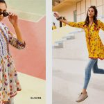 Bagh e Gul Summer Lawn Floral Printed Collection 2021 By Gul Ahmed (18)