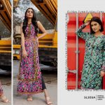 Bagh e Gul Summer Lawn Floral Printed Collection 2021 By Gul Ahmed (19)