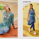 Bagh e Gul Summer Lawn Floral Printed Collection 2021 By Gul Ahmed (2)