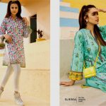 Bagh e Gul Summer Lawn Floral Printed Collection 2021 By Gul Ahmed (26)