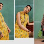 Bagh e Gul Summer Lawn Floral Printed Collection 2021 By Gul Ahmed (34)