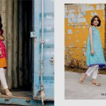 Bagh e Gul Summer Lawn Floral Printed Collection 2021 By Gul Ahmed (36)