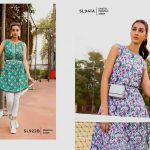 Bagh e Gul Summer Lawn Floral Printed Collection 2021 By Gul Ahmed (4)