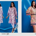 Bagh e Gul Summer Lawn Floral Printed Collection 2021 By Gul Ahmed (5)