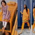 Bagh e Gul Summer Lawn Floral Printed Collection 2021 By Gul Ahmed (7)