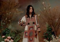 Old World Charm Brings Back With Latest Collection Guzel By Shamaeel Ansari (12)