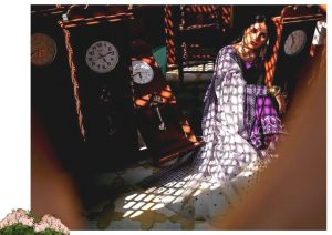 Shehr-e-Uns Unstitched Eid Dresses Collection 2021 By Cross Stitch (40)